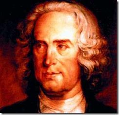 Pietro Locatelli (1695-1764)