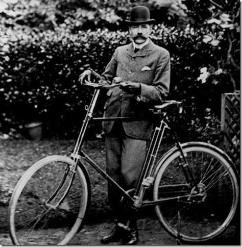 elgar-bike-1392288863